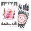 Etude House Play 101 Pencil #44 (Glitter) thumbnail 4