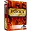 Spectrasonics Trilogy V.1.0 thumbnail 1