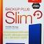 "Seagate Backup Plus Slim 2TB 2.5"" (Blue) USB3.0 (STDR2000302) thumbnail 1"