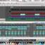 Logic Pro 9 thumbnail 2