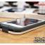 เคส iPhone5/5s - LifeProof กันน้ำ thumbnail 10