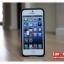 เคส iPhone5C ลายการ์ตูน thumbnail 4