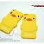 เคส iPhone5 B.duck thumbnail 2