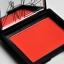 ลด 35%เครื่องสำอางแท้ Nars Blush สี Exhibit A (4.8g.)ขนาดขายจริงมีกล่อง counter ห้างไทย บลัชปัดแก้มสีแดงสดใสพวงแก้มสว่างสวยชัดเจนเนื้อแมท ได้ลุค บ่มแดด( deeper red in real) เวลาปัดต้องค่อยๆลงน้ำหนักมือทีละน้อยน่ะค่ะ thumbnail 1