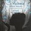 ทริลล์ ไตรภาค / อแมนดา ฮ็อกคิง / ดาวิษ ชาญชัยวานิช thumbnail 3