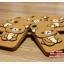 เคส iPhone4/4s ซิลิโคน หมี Rilakkuma 3D thumbnail 2