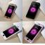เคสไอโฟน 6 พลัส REMAX 360 งานแท้ thumbnail 2