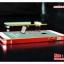 เคส iPhone5/5s - Cross Line Dual thumbnail 10