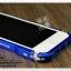 เคส iPhone5/5s Element Case รุ่น Sector 5 งาน HK AAA+ thumbnail 17