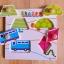 QL-014 SHAPE แบบที่ 1 #ของเล่นไม้# ของเล่นไม้เด็กเล็ก# ของเล่นไม้ 1 ขวบขึ้นไป# ฝึกการหยิบจับ ความคิด ภาพเหมือน ในการเรียบเรียง รูปทรง thumbnail 1