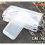 เคส iPhone5/5s - เคส TPU บาง 0.5 mm thumbnail 4