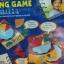 เรียนรู้เศษส่วน (Fractions Learning Game) thumbnail 2