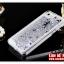 เคส iPhone5/5s - Glister tank ฟุ้งฟิ้ง thumbnail 7