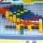 ตัวต่อโมเสก (Mosaic Puzzle) thumbnail 7