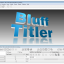 Bluff Titler Pro 2.3.0 Mega Pack โปรแกรมทำ ไตเติ้ล thumbnail 2