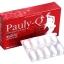 Pauly-Q พอลี่ คิว อาหารเสริม thumbnail 2