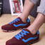 รองเท้าผ้าใบผู้ชาย thumbnail 8