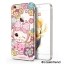 เคส iPhone 6 plus /6s plus LaMienne-Phone Shell Seires thumbnail 4
