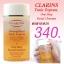 เครื่องสำอาง คลาแร็งส์ ของไทยมีสติ๊กเกอร์ไทย * CLARINS Tonic Express One-Step Facial Cleanser with orange extract white Orange extract 100ml (ขนาดทดลอง) ทุกสภาพผิว thumbnail 1