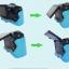 เคสกล้อง Sony NEX-5T 5RL NEX5R thumbnail 10