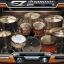 Toontrack EZdrummer EZX Rock! thumbnail 2