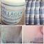 rosina collagen thumbnail 2