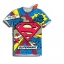 Superman T-Shirt thumbnail 6