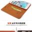 เคส iPhone 6/6S - Xundo หนังฝาพับ ของแท้ thumbnail 6