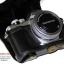 เคสกล้อง olympus OMD E-M10 Mark2 thumbnail 12