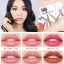 Ver.88 Holiday Lip Pencil Set ลิปดินสอ thumbnail 8
