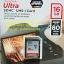 SD Sandisk Ultra 16GB 80MB/s (533X) (SDSDUNC_016G_GN6IN)