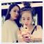เคส iPhone5 - ห่าน Moschino thumbnail 1