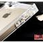 เคส iPhone5/5s - Avoc เคสน้ำแข็ง thumbnail 3