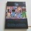 Left Behind The Kids เล่ม 2 อยากหายตัว พิมพ์ครั้งที่ 3 Tim LaHaye, Jerry B. JenKins เขียน วรรธนา วงษ์ฉัตร แปล thumbnail 1