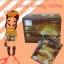 กาแฟลิโซ่ กล่องกระดาษ thumbnail 1