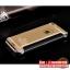 เคส iPhone 6plus/6sPlus Xundo Encore Series ของแท้ thumbnail 4