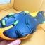 รองเท้า สตั๊ท Nike Mercurial Vapor X FG มือสอง thumbnail 4