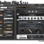 Native Instruments Guitar Rig 5 Pro V.5.2.2 thumbnail 2