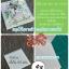 ตัวอย่างงานจากลูกค้า thumbnail 6