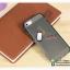 เคส iPhone5s / iPhone5 - Protective Touch Screen thumbnail 5