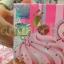 cupcake divas thumbnail 10
