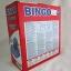 บิงโกล็อตโต้กล่องแดง(Bingo90 Number) thumbnail 2