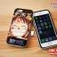 เคส iPhone 6 iFace onepiece thumbnail 2