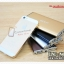 Power bank - Golf GF-108 6800 mAh thumbnail 7