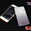เคส iPhone 6/6s - Glister ประกายเพชร thumbnail 4