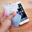 เคส iPhone 6 Plus - Rainbow Series thumbnail 5