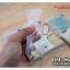 เคส iPhone5/5s Remax บาง 0.5 mm [TPU บางนิ่ม] thumbnail 6