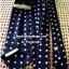 tie1 : tie ทำจากผ้าที่หาได้ในไทย คลิกเลือกลายผ้าที่สินค้าย่อย นะคะ (made by Pimwaradda )