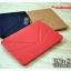 เคส iPad mini 1/2 - Smart Case พับจีบ thumbnail 1