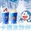 ลายลิขสิทธิ์ แก้วทำสเลอปี้ แก้วทำเกร็ดน้ำแข็งสเลอปี้ ZOKU Zoku : Slush and Shake maker ห้างใหญ่ขาย 999 บาทเลยค่ะ thumbnail 4